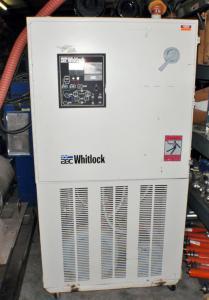 AEC Whitlock WD-150 Dryer
