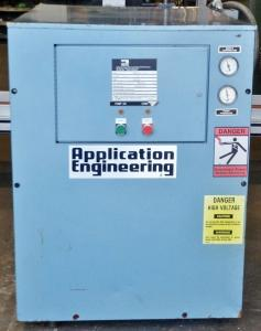Aplication Engineering AEC-3-CH Chiller