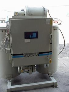 Cincinnati Milacron DD-500-Dryer