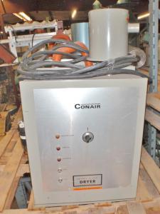 Conair 1800330501 Dryer Front