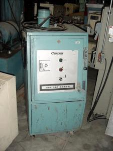 Conair 18010502 Dryer