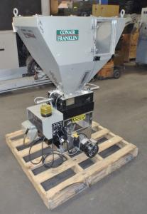 Conair-Franklin WSB220-CF, 2 Component Blender