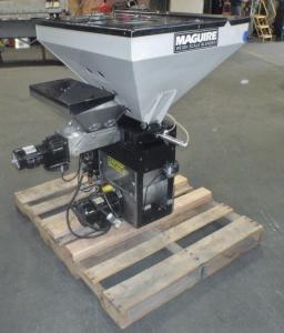 Maguire Blender WSB-221