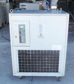Maruka Machinery CWA-36PTS Chiller