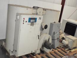 Novatec MPC-1250 Dryer