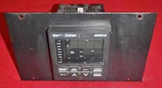 Barber Colman Series 10Q 10QT-TJF00-000-0-00 Temperature Controller