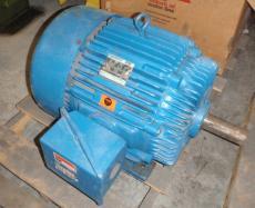 Marathon Electric 40 HP Motor VD324TTF360234P-R116