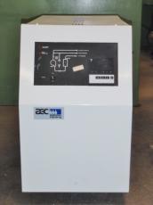 AEC Thermolator TDW1NX
