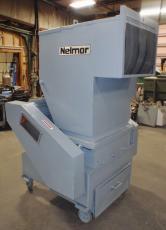 Nelmor G16295M1 40 HP Grinder